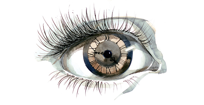 How-long-does-cataract-surgery-take