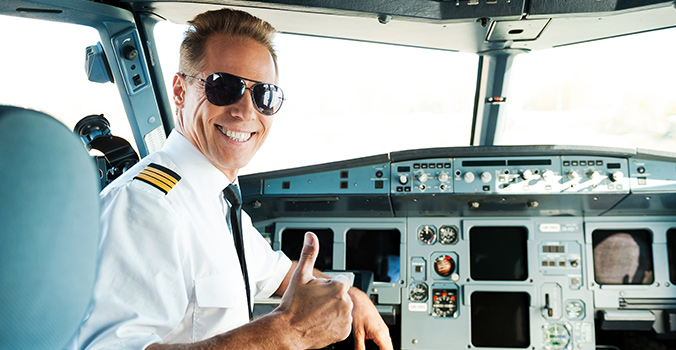 pilots-get-Lasik-surgery-houston